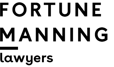 Fortune Manning Lawyers